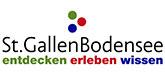 St. Gallen Bodensee