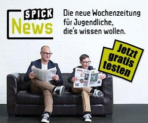 SpickNews