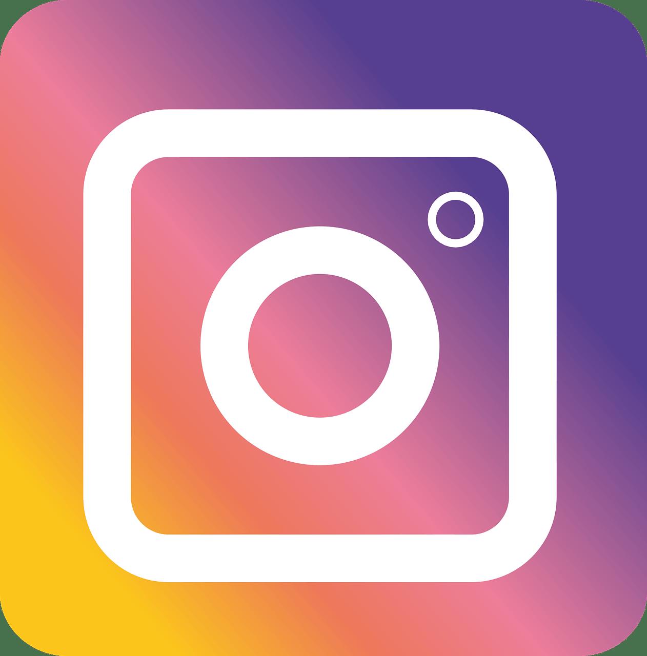 Instagram «Die Ostschweiz»