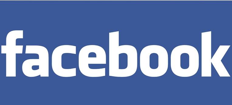 Facebook «Die Ostschweiz»