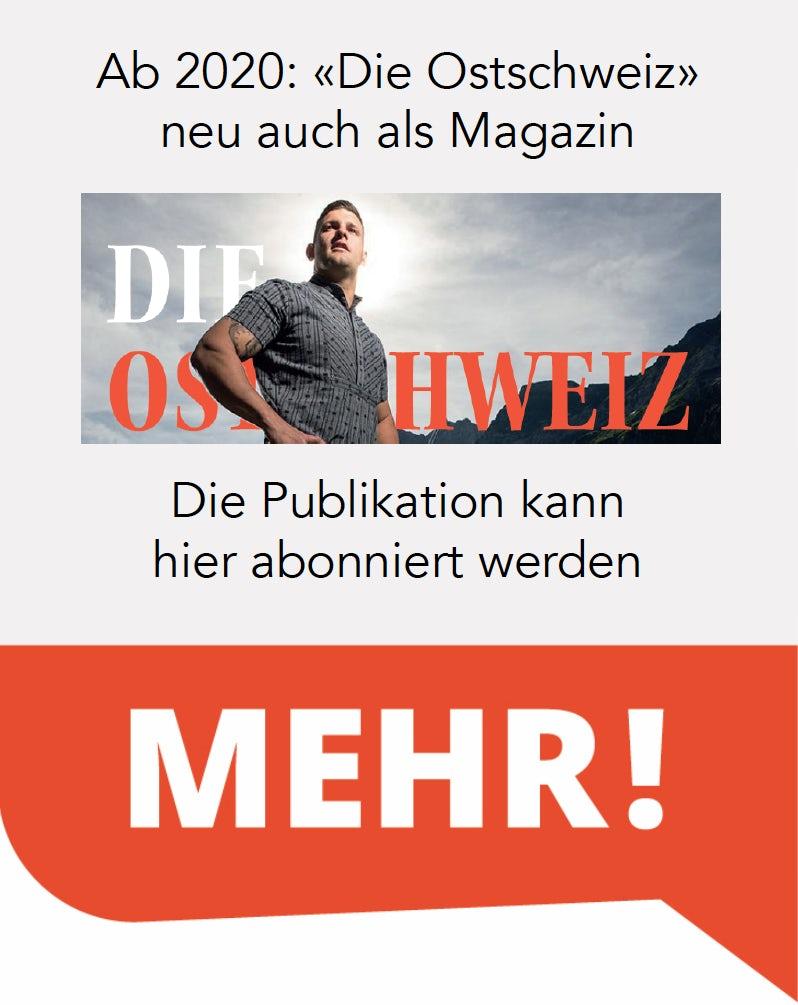 Osschweiz Abo