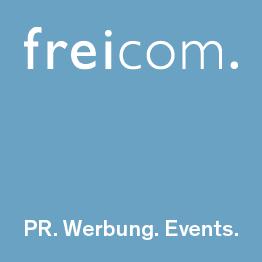 Freicom