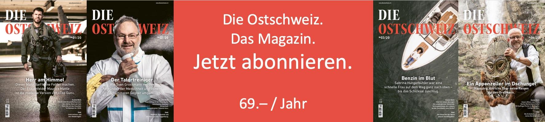 Printwerbung 04
