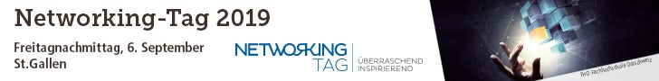 Networking-Tag