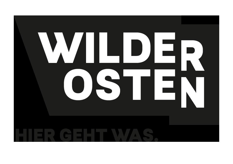 Wilder Osten