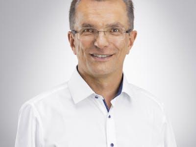 Ulf Heule