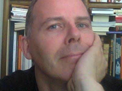 Raffaele Schacher