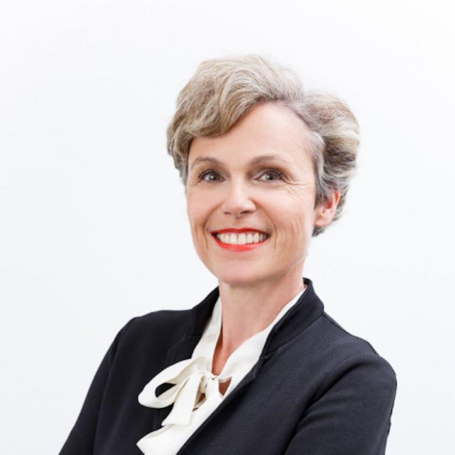 Esther von Ziegler