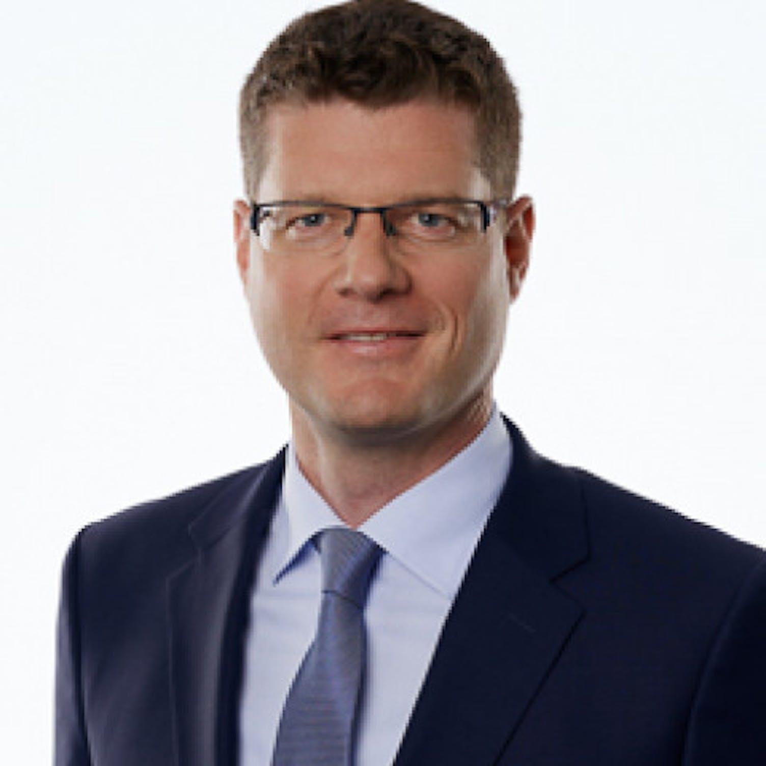 Iwan Zimmermann