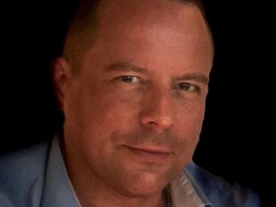 Pascal Tschader
