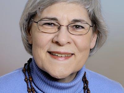 Eva Keller