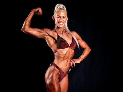 Tina Schläpfer