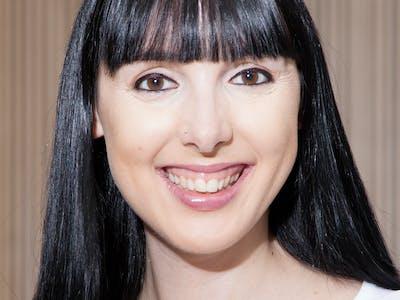 Ramona Bonbizin
