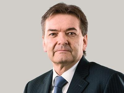 René Bock.
