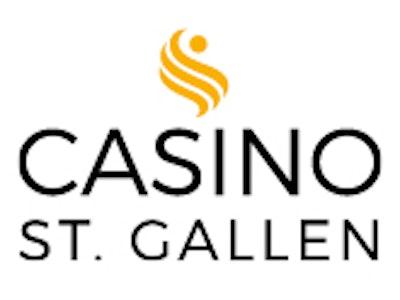 Casino St.Gallen
