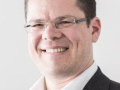 Iwan Köppel
