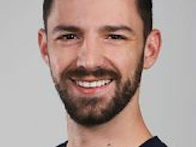 Josip Sunic