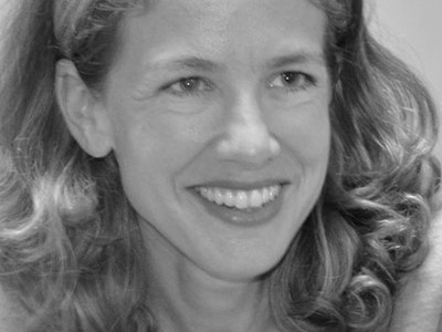 Edith Kohler-Kobler
