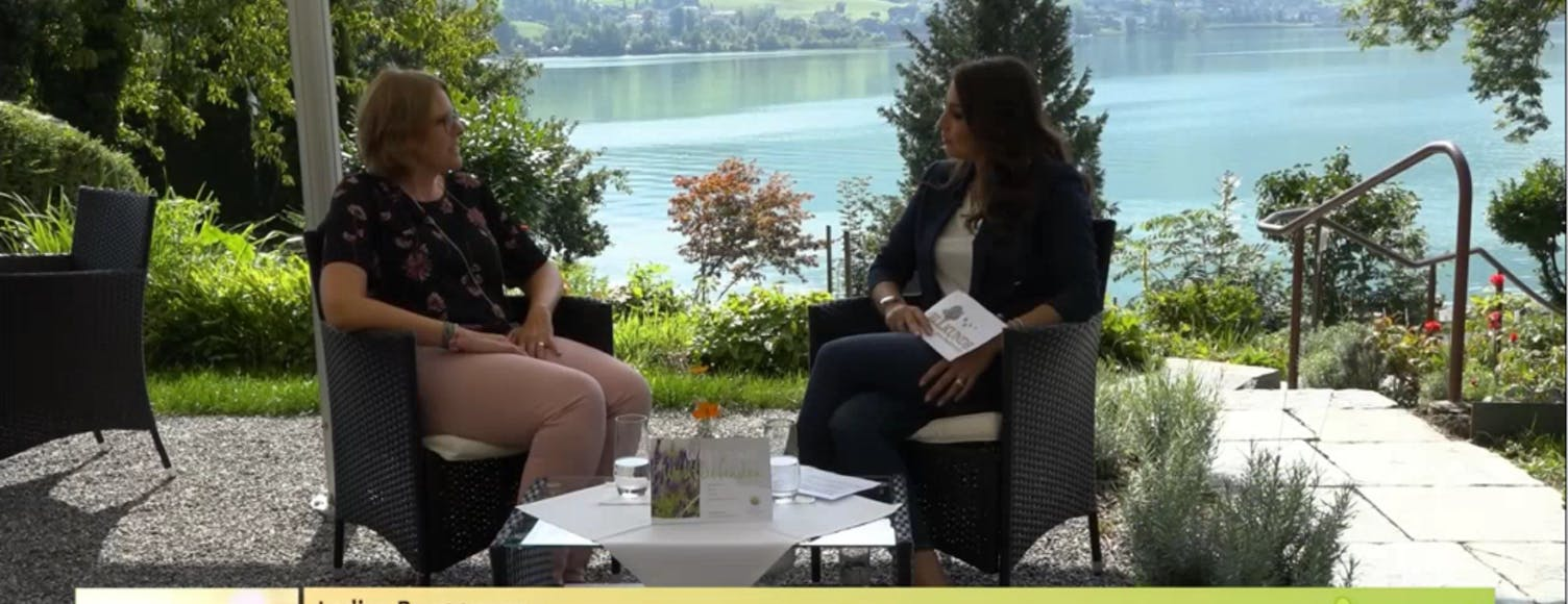 Heilkunde TV 200919