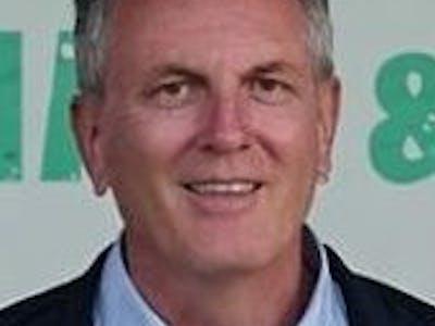 Felix Mätzler
