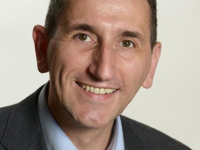 Alois Gunzenreiner