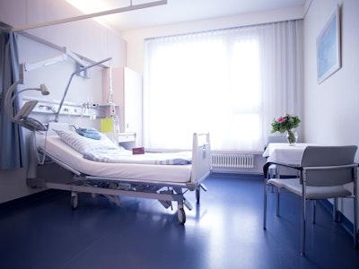 Kantonsspital