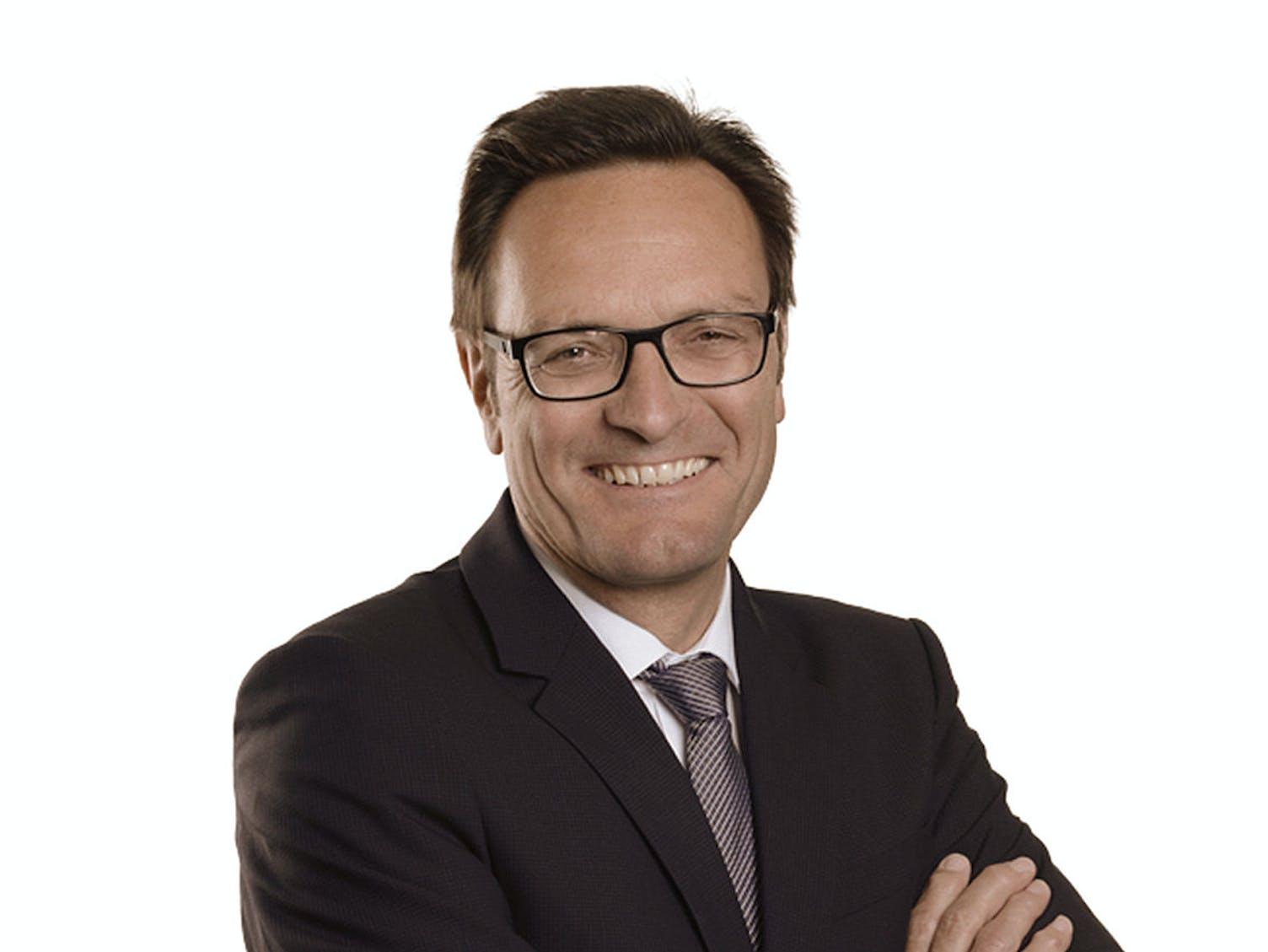 René Frei