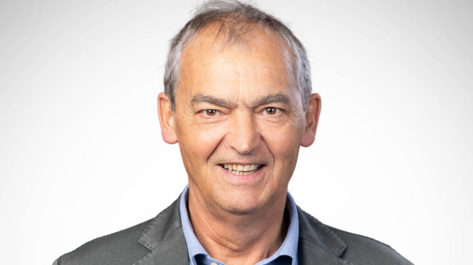 Kurt Egger