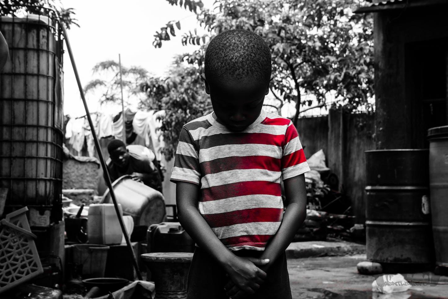 Die nackten Zahlen – Das große globale Sterben durch die Maßnahmen