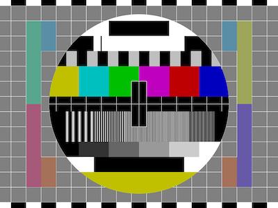Fernseh TV