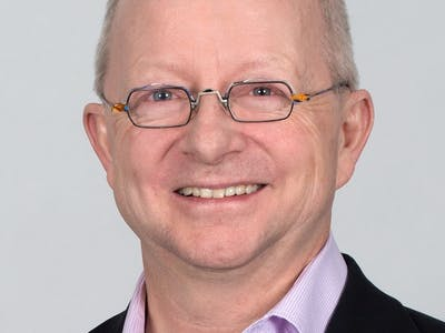 Peter Bühler