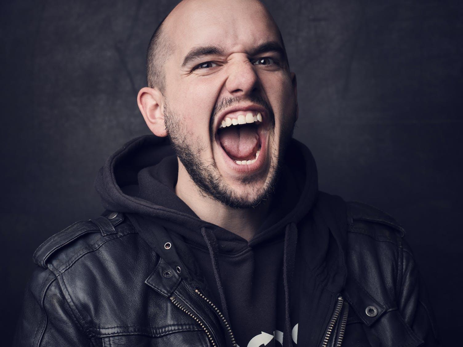 Renato Kaiser