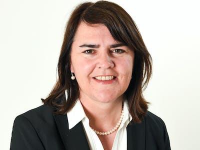 Antonia Fässler