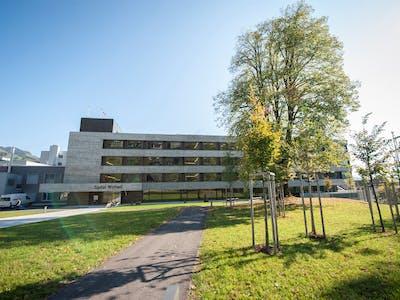 Spital Wattwil