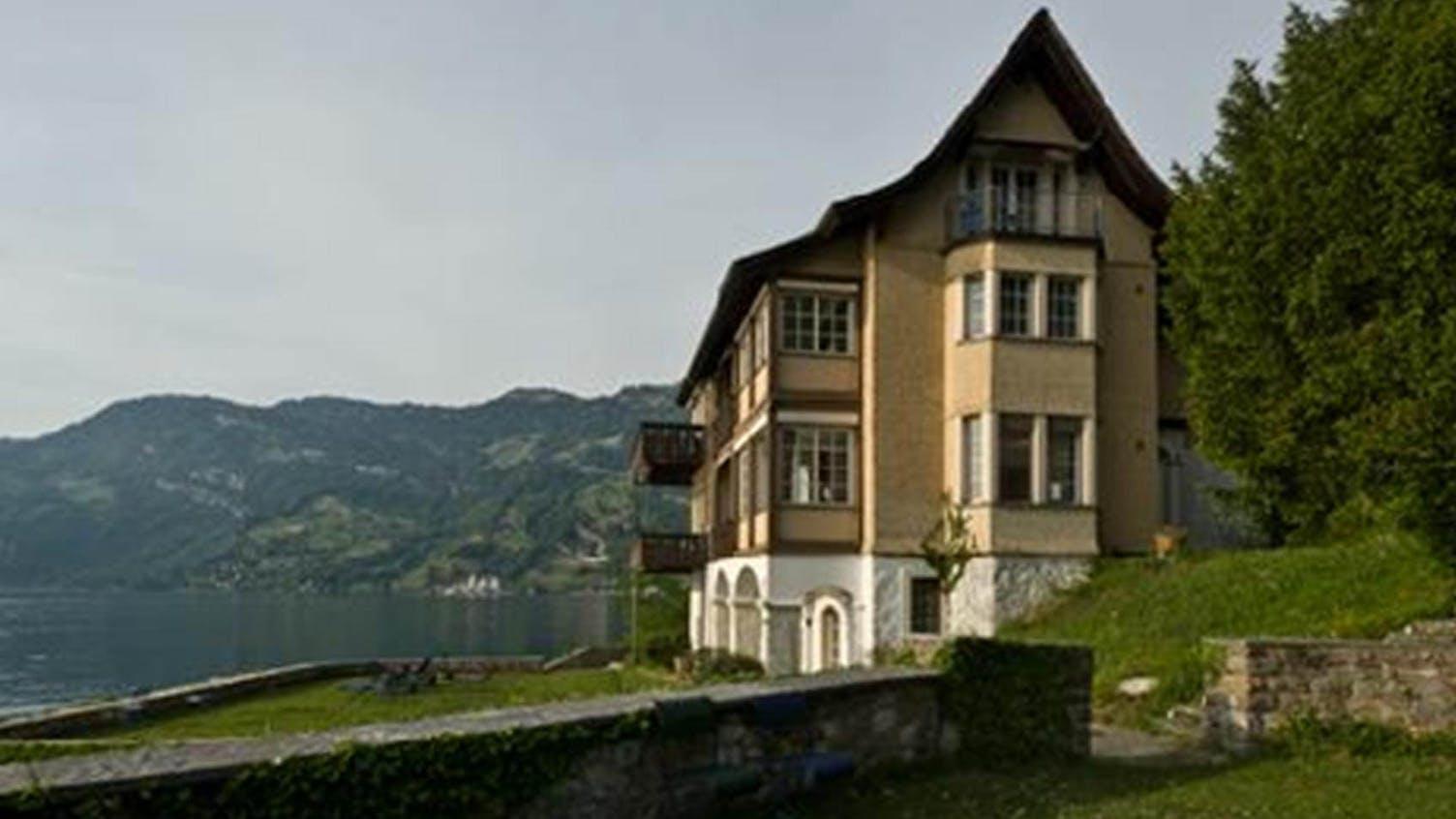 Villa Margaritha