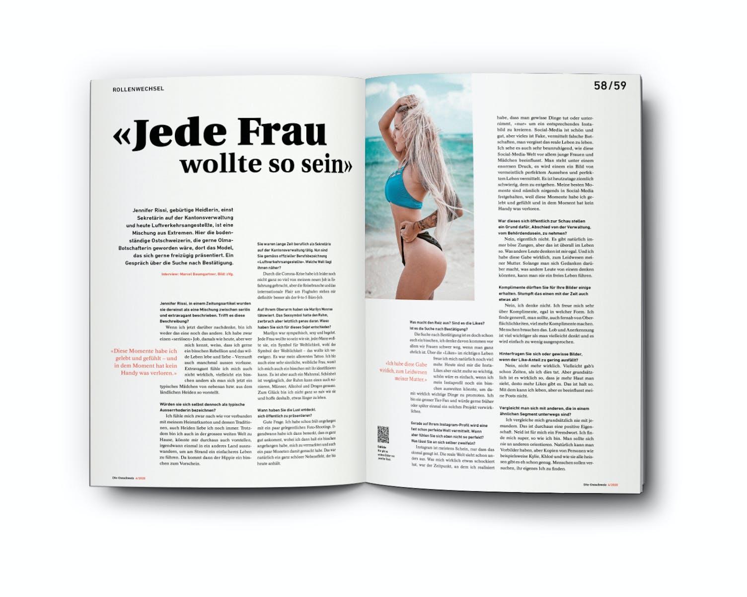 Magazin 04