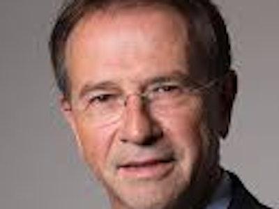 Dieter Fröhlich