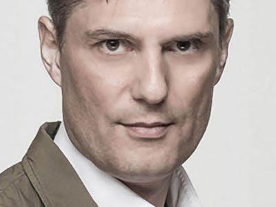 Ralf Kostgeld