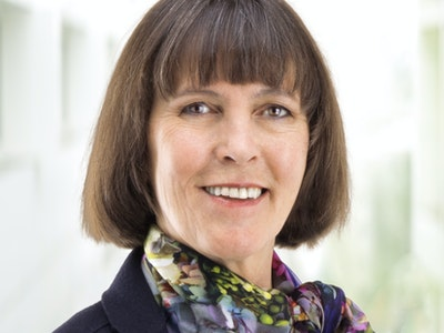 Erika Häusermann