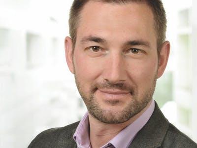 Jörg Tanner