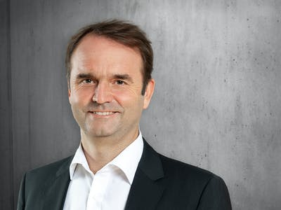 Mirko Lehmann