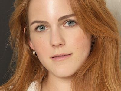 Esther Kinnear