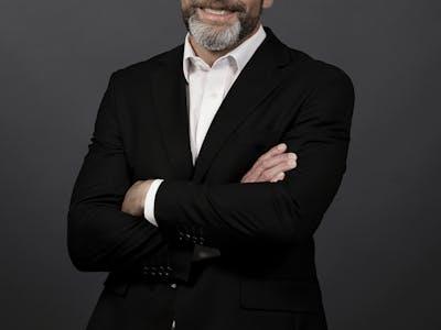 Daniel Ettlinger