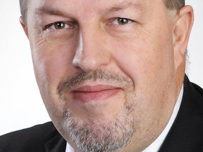 Martin Sinzig