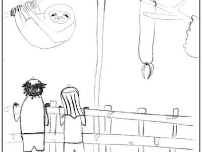 Schulgeschichten 01