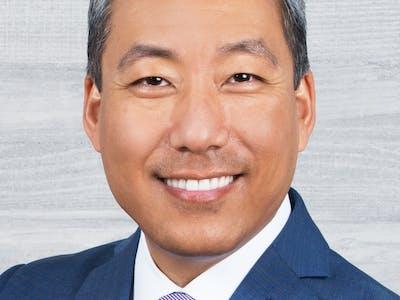 Jigme N. Shitsetsang