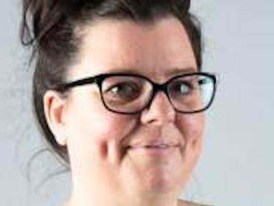 Nadja Rohrer