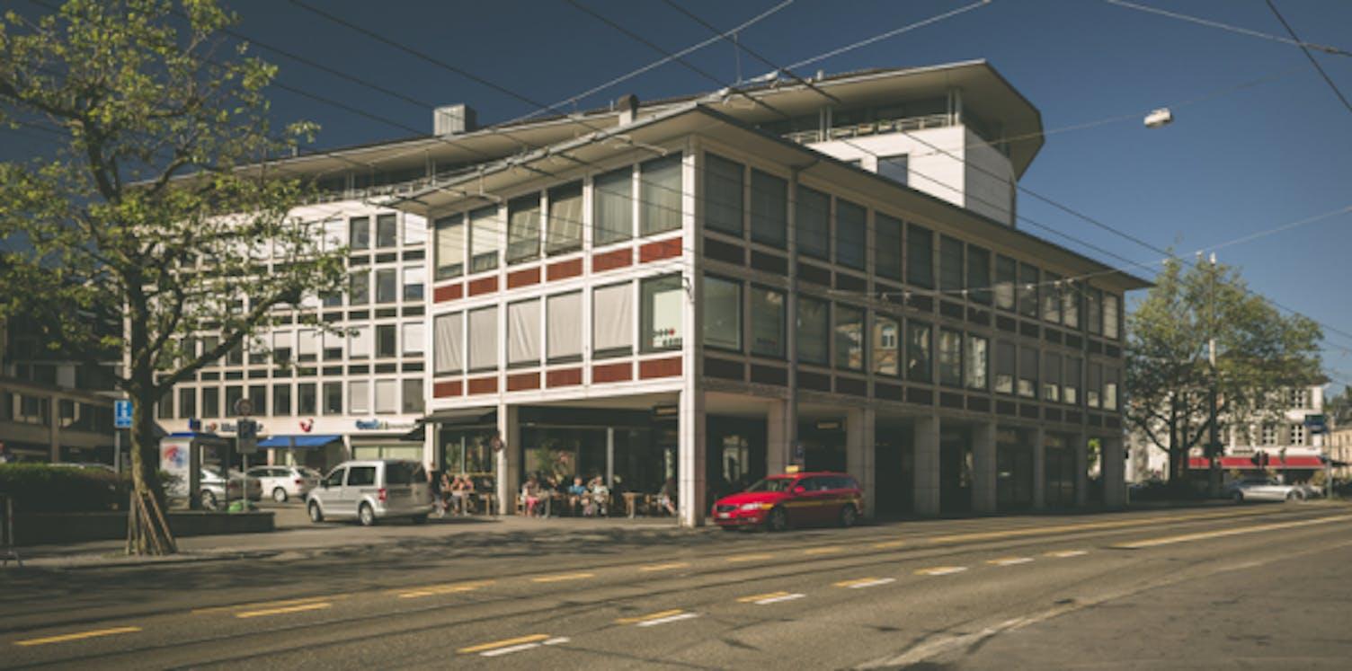 Union St.Gallen