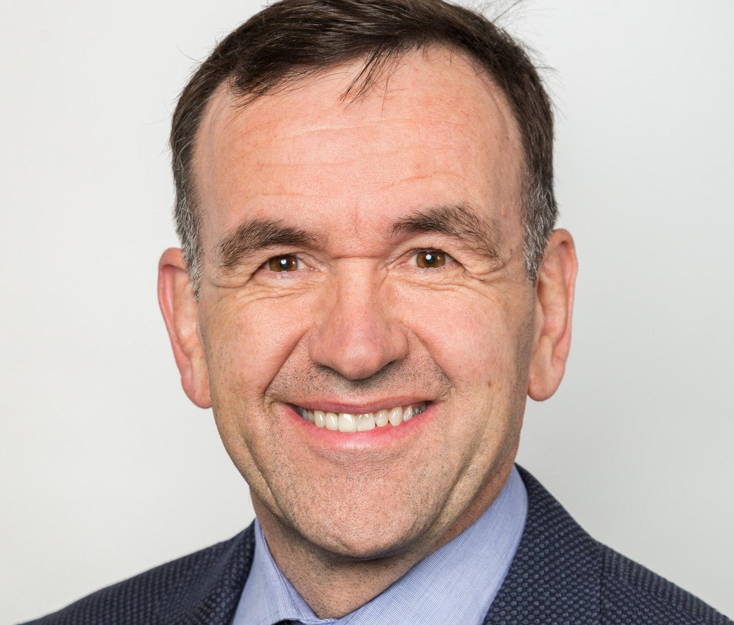 Franz Fässler