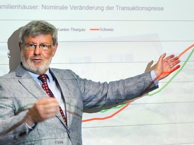 Werner Fleischmann